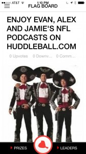 Huddleball Podcasts- Screenshot (3)-05-06-15