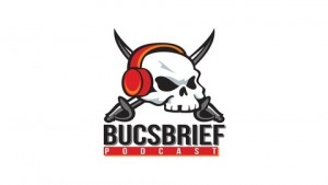 Huddleball.com- Bucs Brief- Tampa Bay Buccaneers Podcast Cover Image- 12-10-15