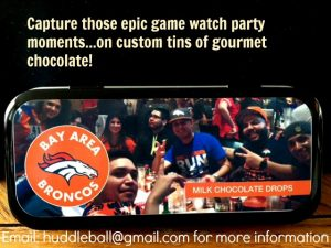 bay-area-broncos-superbowl-party-at-pedros-cantina-2-07-16-custom-event-tin-promo-9-07-16